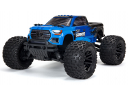 GRANITE 4X4 MEGA Brushed 1/10e 4WD MT Color1 - Arrma - ARA4202V3IT1
