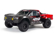 SENTON 4X4 MEGA Brushed 1/10e 4WD SC Color1 - Arrma - ARA4203V3IT1