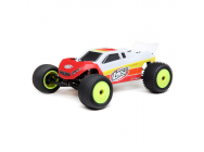 Mini-T 2.0 2WD Stadium Truck Brushless RTR color1 - Losi - LOS01019T1