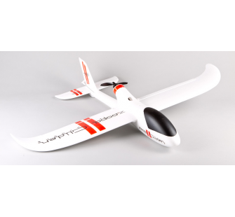 Planeur Acme Zoopa 75 Brushless ARF - ACM-AA7210