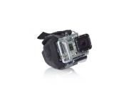 Fixation bracelet HD HERO - GoPro - GPR-HDW3