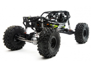 Rock Bouncer Ryft RBX10 4WD 1/10 Brushless Noir - AXI03005T2