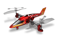 Heli Twister I-R looping - SLV-84593