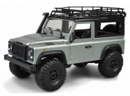Land Rover Defender 90 4WD 1/12 RTR - 22507