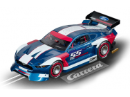 Ford Mustang GTY #55 Carrera 1/32 - T2M-CA27637