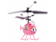 Caty l helicoptere IR RTF - 500507146