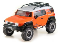 Khamba CR3.4 Crawler RTR Orange - 12021