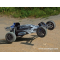 Buggy S10 Twister RTR 2.4Ghz LRP - LRP-2700120311