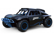 Ghost Dune Buggy 4WD 1/18 RTR - 22331
