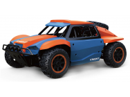 Knight Dune Buggy 4WD 1/18 RTR - 22333