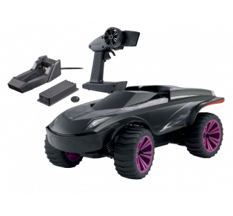 Dark Beast Monster 2.4Ghz - Revell - REV-24523