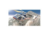 Eurocopter AS 350 B3 Everest Heller - Heller-80488
