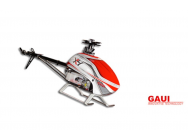 Gaui NX4 Basic Kit - GAU-GAU313001
