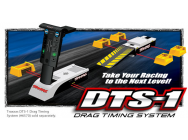DTS-1 RACE TIMING SYSTEM Traxxas - TRX-6570