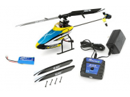 Blade mCP X BL BNF (Full Brushless) BLH3980 - McPX - BLH3980