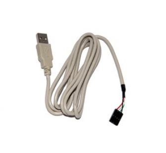 USB Connection Cable, 1m  Eagle Tree - A24080