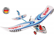 Robbe Modellsport WINGO 2 PNP  you can fly    - 2658