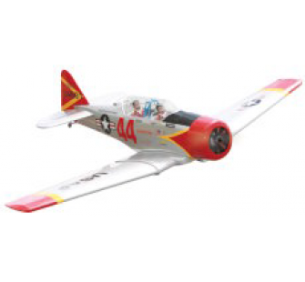 SEAGULL AT6 TEXAN 180 2.10m (DELUXE SERIES) - JP-5500036