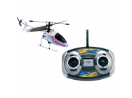 EasCopterColibri Pro Luxe Mode 1 2.4Ghz - MRC-RC3912X