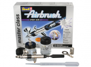 Spray Gun master class  Flexible - REV-39109