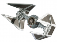 TIE Interceptor  Pocket  - REV-06725