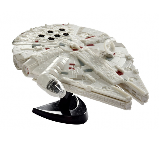 Millennium Falcon  Pocket  - REV-06727