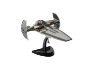 Sith Infiltrator  Pocket  - REV-06728