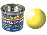 Jaune Brillant - 12 - Revell 32112 - REV-32112