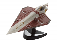 Jedi Starfighter  Pocket  - REV-06731