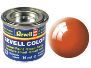 Orange Brillant - 30 - Revell 32130 - REV-32130