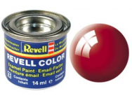 Rouge Feu Brillant - 31 - Revell 32131 - REV-32131