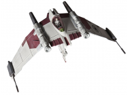 V-19 Torrent Starfighter (Clone) - REV-06669