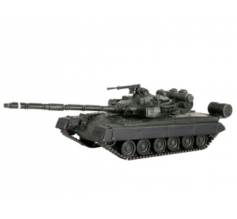 Soviet Battle Tank T-80 B - REV-03104