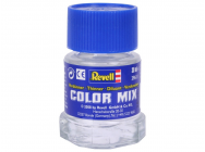 Color Mix, Diluant - REV-39611