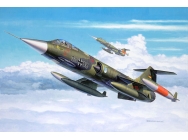 F-104 G Starfighter - REV-04060