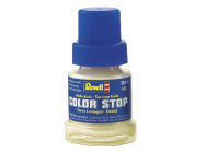 Cache Couleur 30 ml - REV-39801