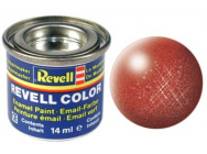 Bronze Metal - 95 - Revell 32195 - REV-32195