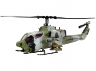 AH-1W Super Cobra - REV-04415