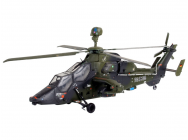 Eurocopter  Tiger  UHT/HAP - REV-04485