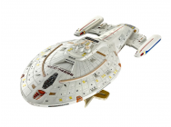 U.S.S. Voyager (Star Trek) - REV-04801