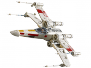 X-Wing Fighter  Pocket  - REV-06723
