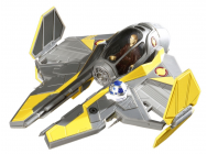 Anakin s Jedi Starfighter  Pocket  - REV-06720
