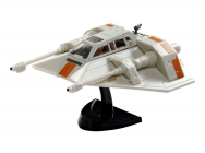 Snowspeeder  Pocket  - REV-06726