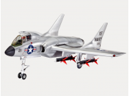 F 7U-3 Cutlass - Revell - REV-00019