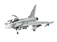 Eurofighter Typhoon (Single Seater) - Revell - REV-04282