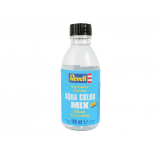 Aqua Color Mix 100Ml - REV-39621