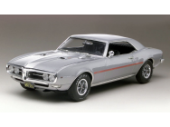 68 Firebird 400 2 N 1 FI - REV-12342