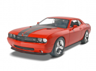 08 Dodge Challenger - REV-14220
