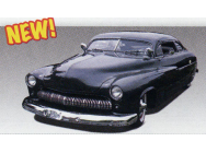 49 Mercury Custom Coupe 3 n - REV-12860
