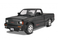 GMC Syclone Pickup - REV-17213